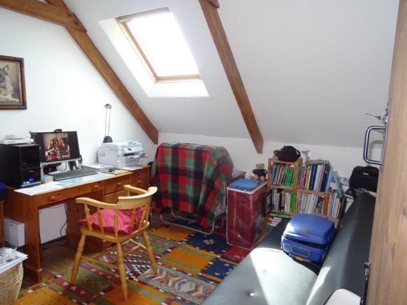 Sale house / villa Locarn 149800€ - Picture 11