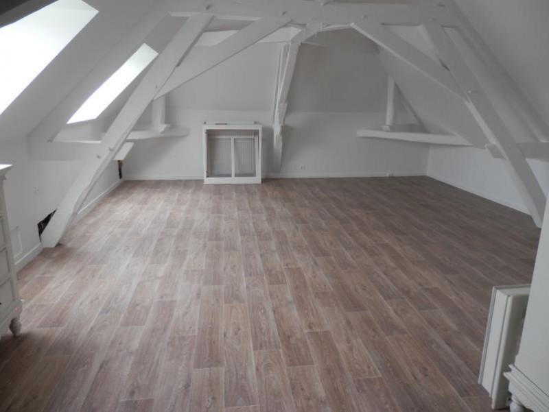 Vente maison / villa Chauchigny 377000€ - Photo 10