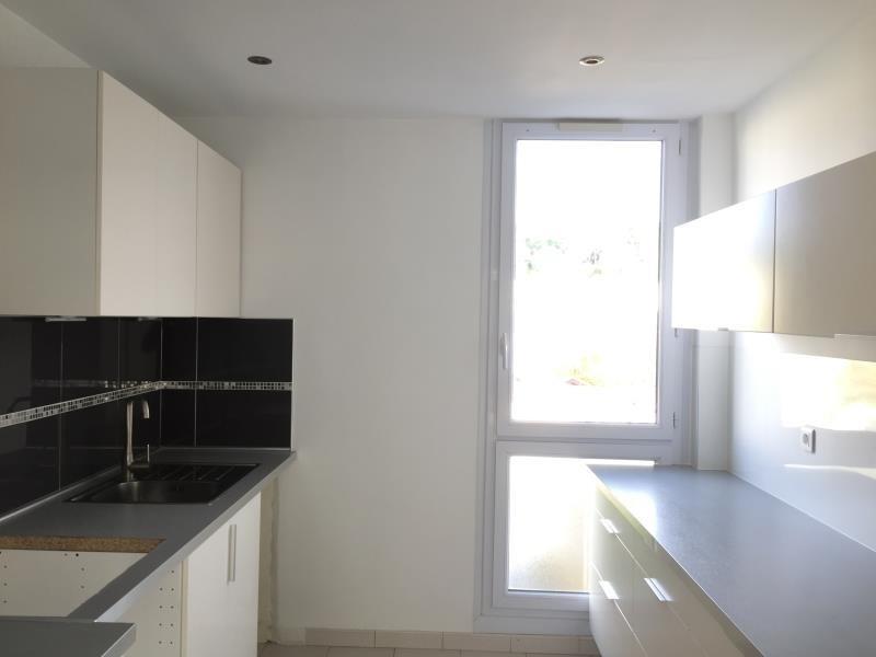 Location appartement Aix en provence 850€ CC - Photo 4
