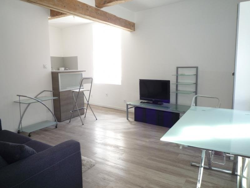 Sale apartment Orange 89 900€ - Picture 3