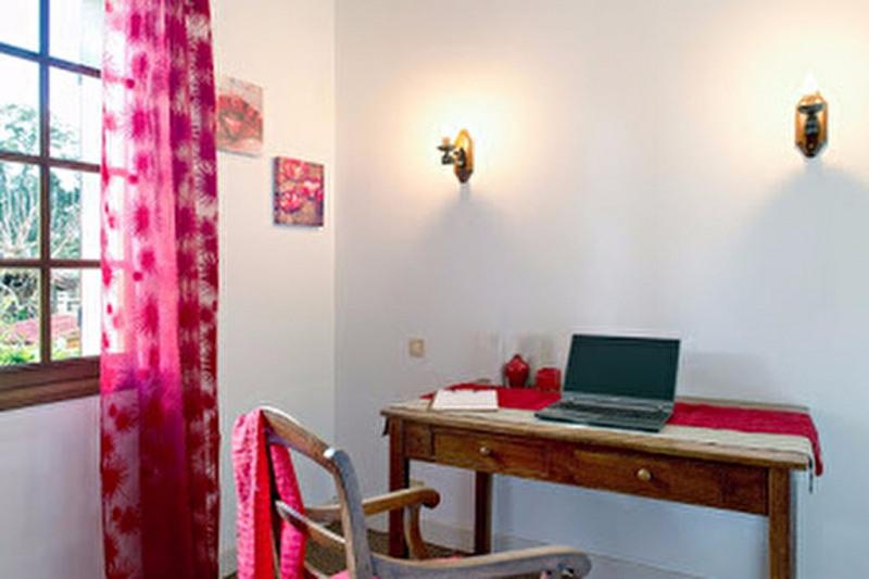 Vente maison / villa Moliets et maa 372000€ - Photo 7