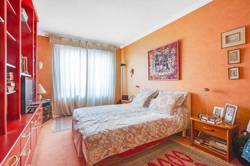 Vente de prestige appartement Saint-mandé 1290000€ - Photo 11