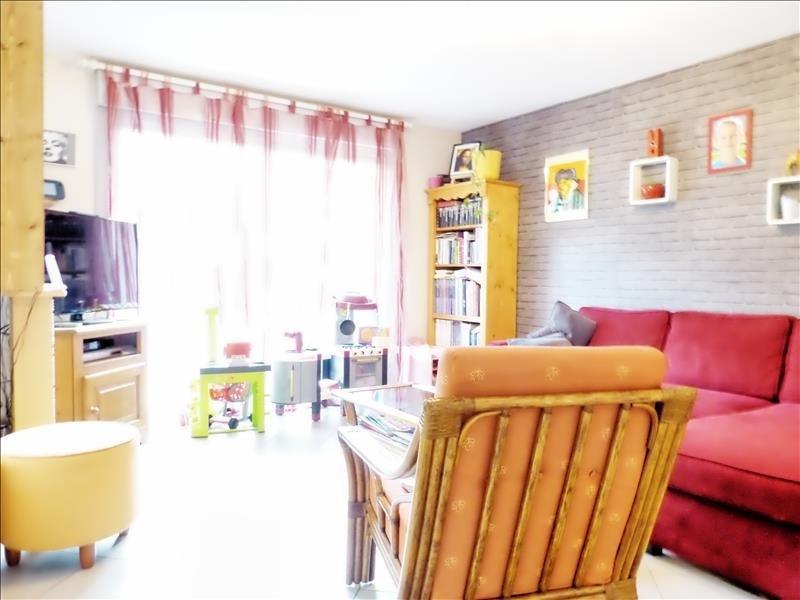 Sale apartment Scionzier 220000€ - Picture 8