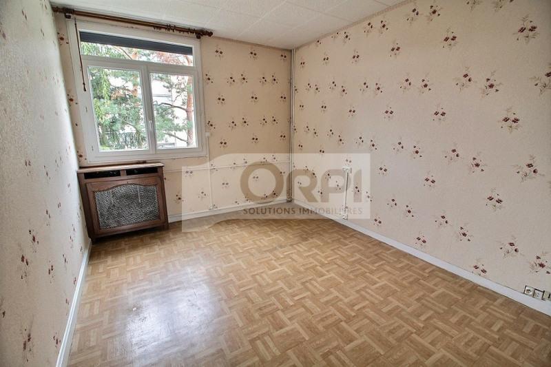 Vente appartement Meaux 125000€ - Photo 4