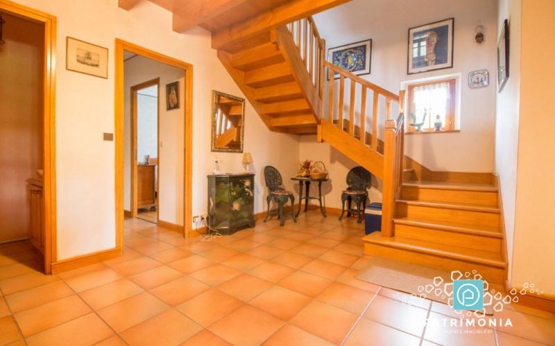 Vente maison / villa Clohars carnoet 384800€ - Photo 6