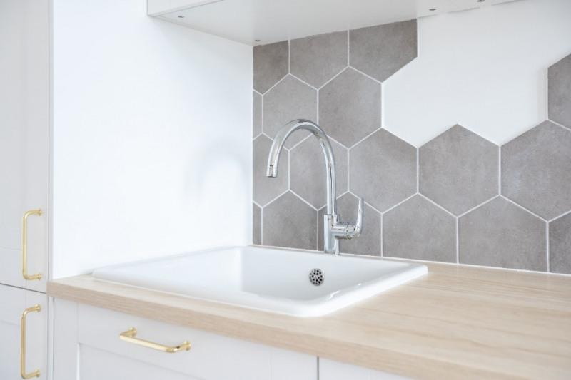Rental apartment Saint germain en laye 2050€ CC - Picture 6