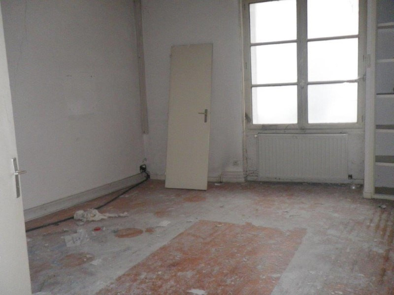Investeringsproduct  huis Aoste 97000€ - Foto 3