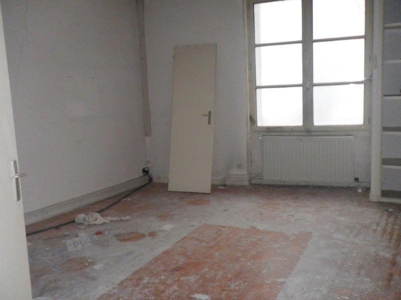Prodotto dell' investimento casa Aoste 97000€ - Fotografia 3