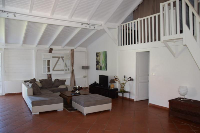 Venta  casa Ste anne 470250€ - Fotografía 5