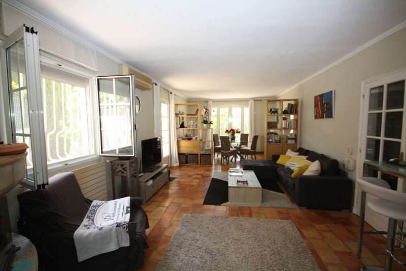 Престижная продажа дом Cap d'antibes 1270000€ - Фото 6