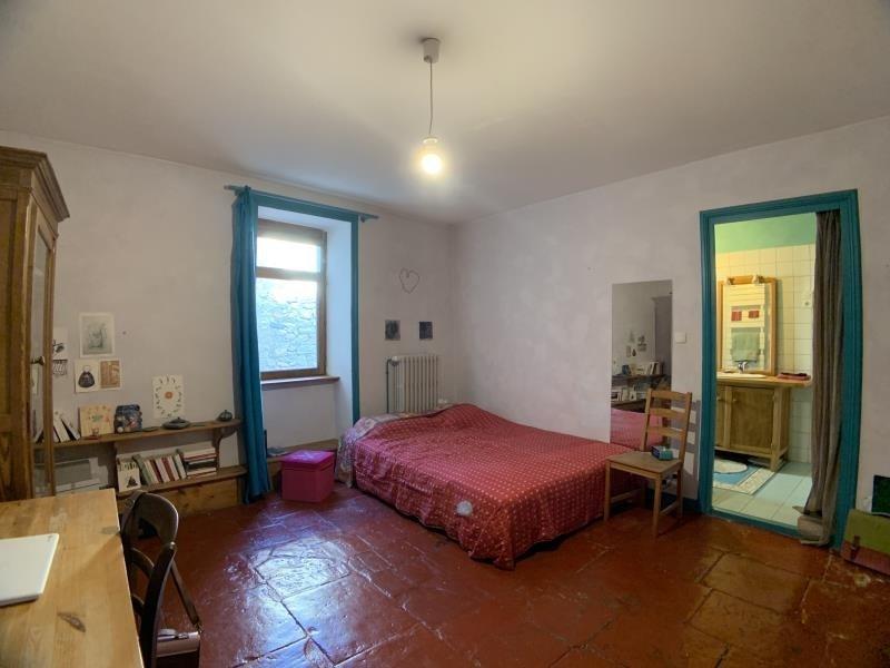 Vente maison / villa Vallon pont d'arc 330000€ - Photo 8