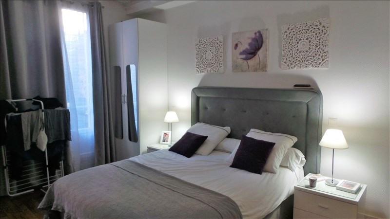 Vente appartement St mande 640000€ - Photo 6