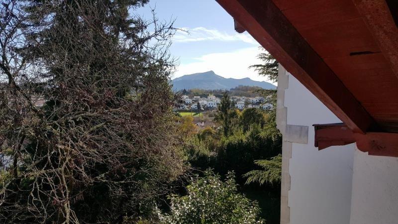 Deluxe sale house / villa Ciboure 710000€ - Picture 1
