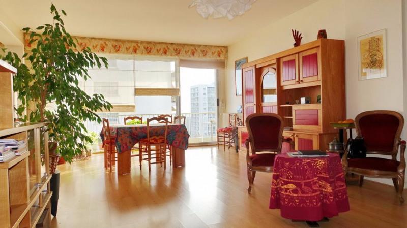Vente appartement La rochelle 420500€ - Photo 6