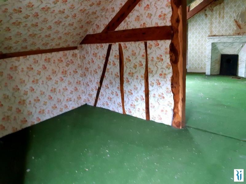 Venta  casa Deville les rouen 89000€ - Fotografía 3