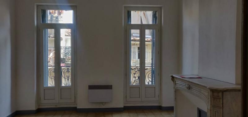 Location appartement Marseille 6ème 690€ CC - Photo 2