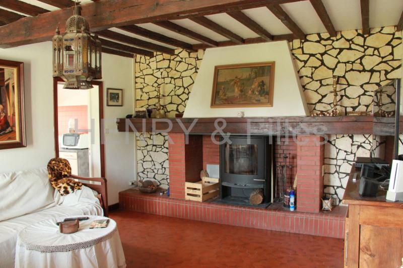 Vente maison / villa Samatan 345000€ - Photo 5