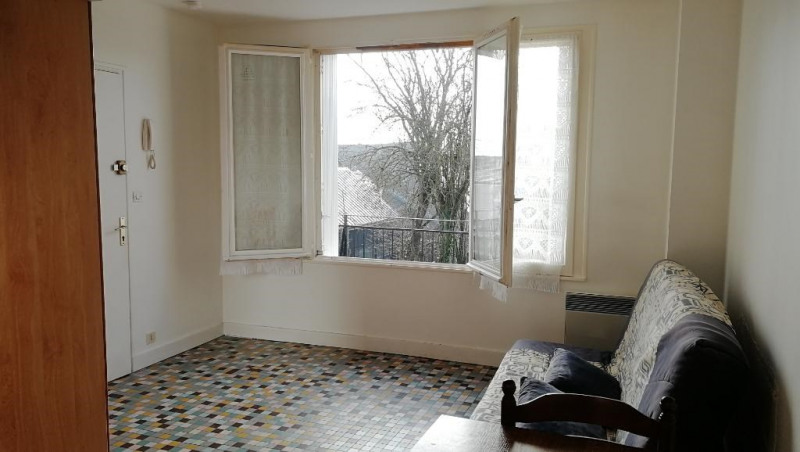 Sale building Chateau renault 368 250€ - Picture 9