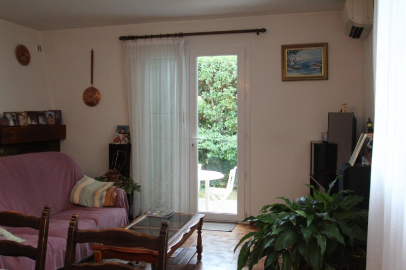 Sale house / villa Sorede 250 000€ - Picture 4