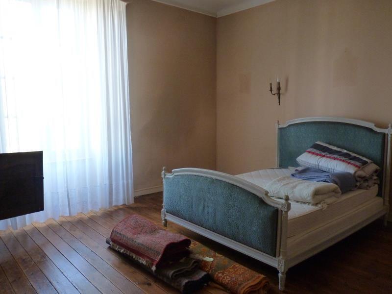 Vente maison / villa Nieul le dolent 381000€ - Photo 4
