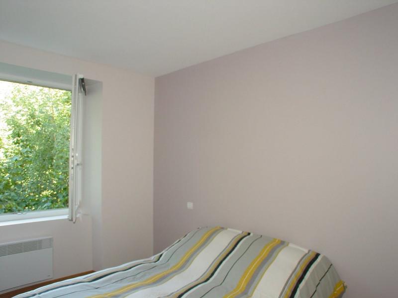Vente appartement Le chambon sur lignon 118000€ - Photo 5