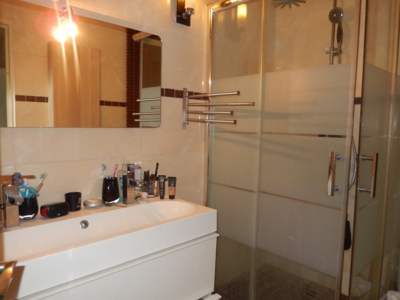Vente appartement Montpellier 200 000€ - Photo 5