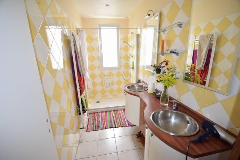 Vente maison / villa Agneaux 160000€ - Photo 8