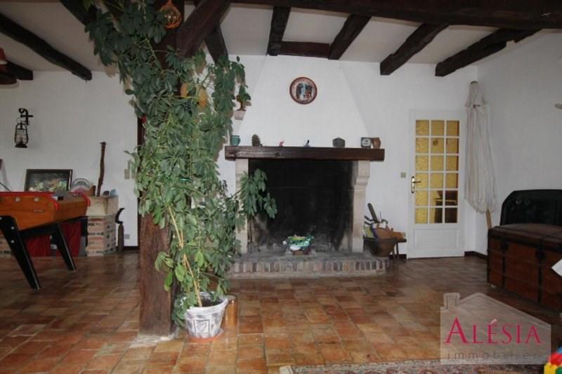 Vente maison / villa Châlons-en-champagne 170400€ - Photo 6