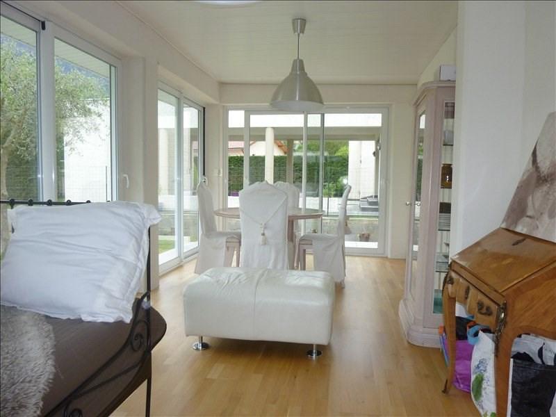 Vente maison / villa Barraux 359000€ - Photo 5