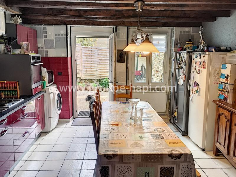 Revenda casa Voreppe 299000€ - Fotografia 2