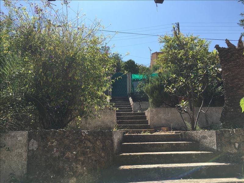 Affitto casa Toulon 1200€ CC - Fotografia 6