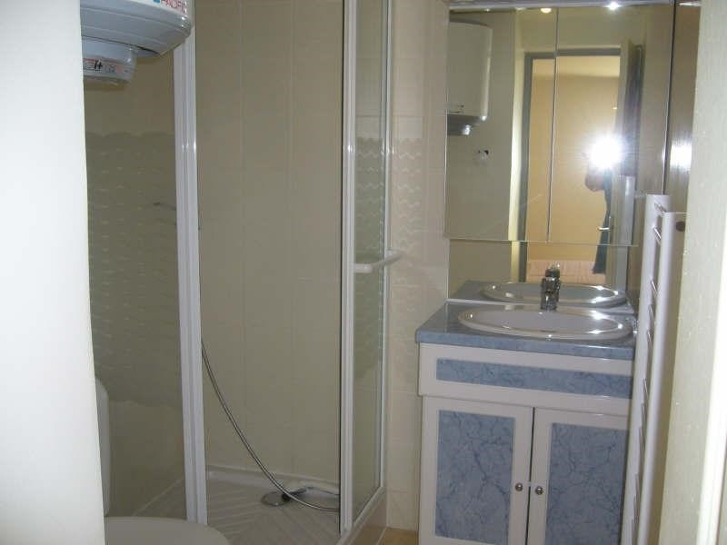 Rental apartment Chambery 530€ CC - Picture 9