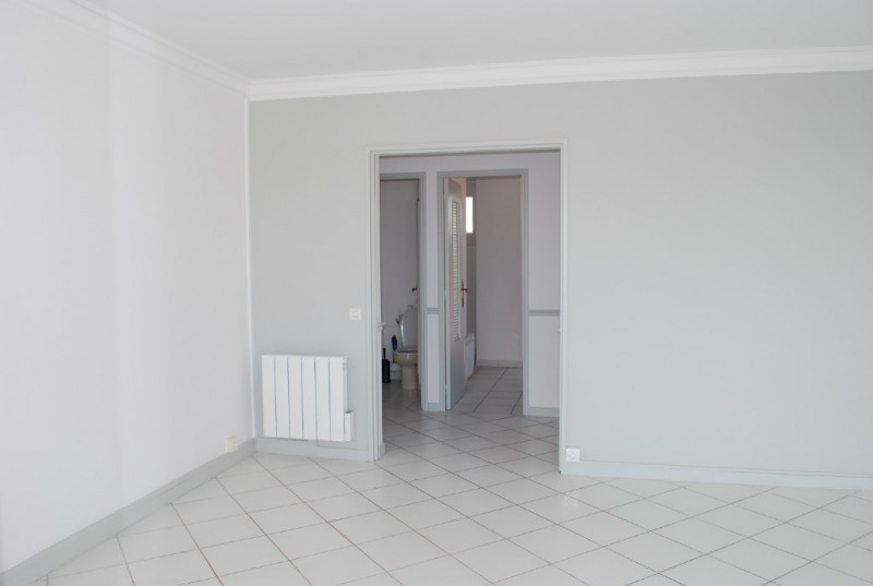 Rental apartment Royan 695€ CC - Picture 14