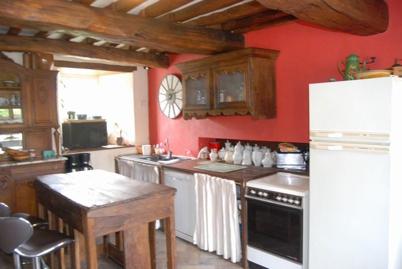 Revenda casa Blainville sur mer 496000€ - Fotografia 10