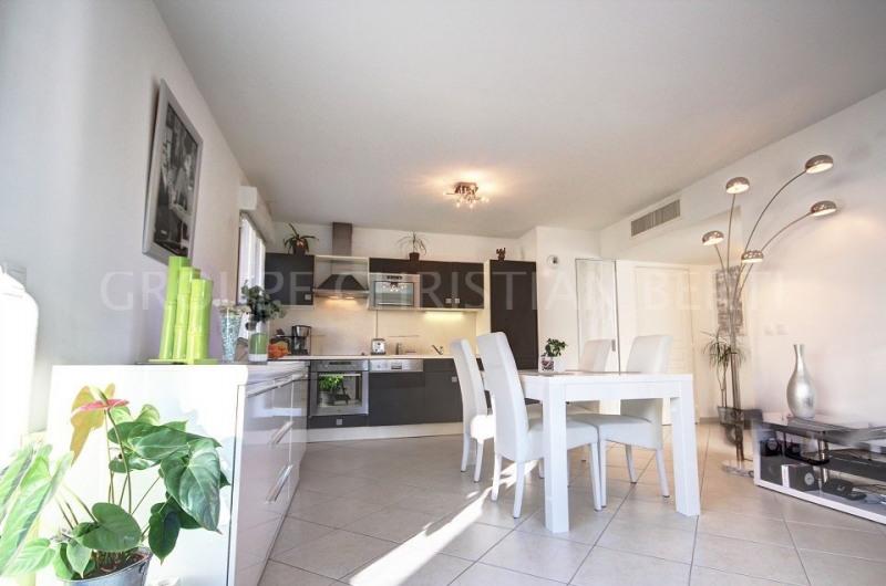 Vente appartement Mandelieu 388000€ - Photo 6