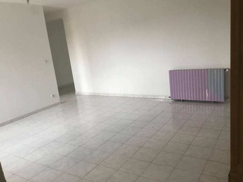 Sale house / villa Arras 229000€ - Picture 2