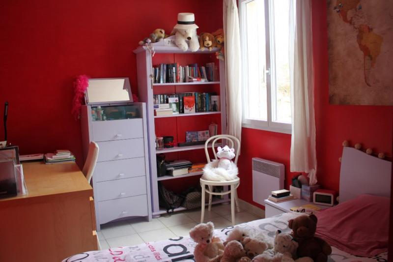 Vente maison / villa Coudoux 399000€ - Photo 7