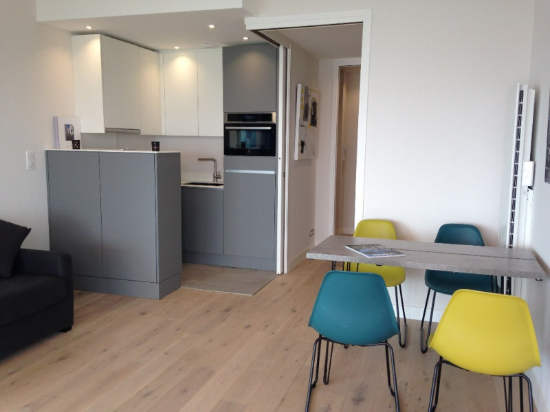 Vente appartement La baule escoublac 249000€ - Photo 3