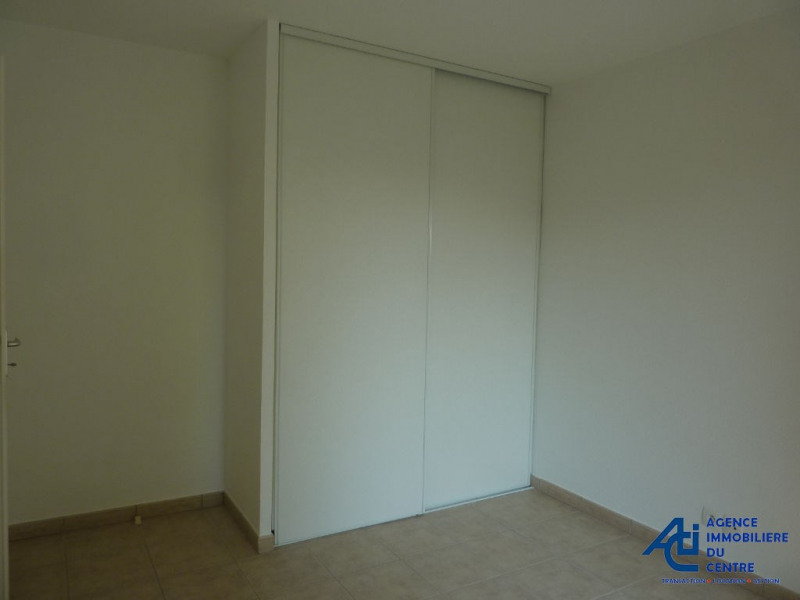 Location appartement Pontivy 415€ CC - Photo 5