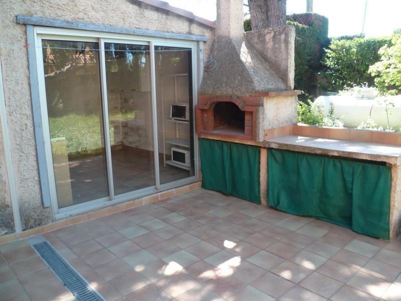 Vente maison / villa Trets 345000€ - Photo 6