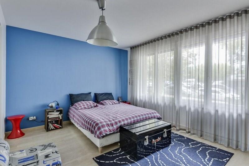 Vente de prestige appartement Lyon 4ème 1095000€ - Photo 8