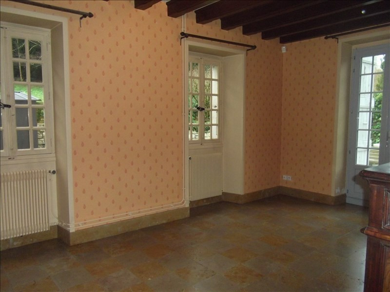 Sale apartment Yenne 169 700€ - Picture 3