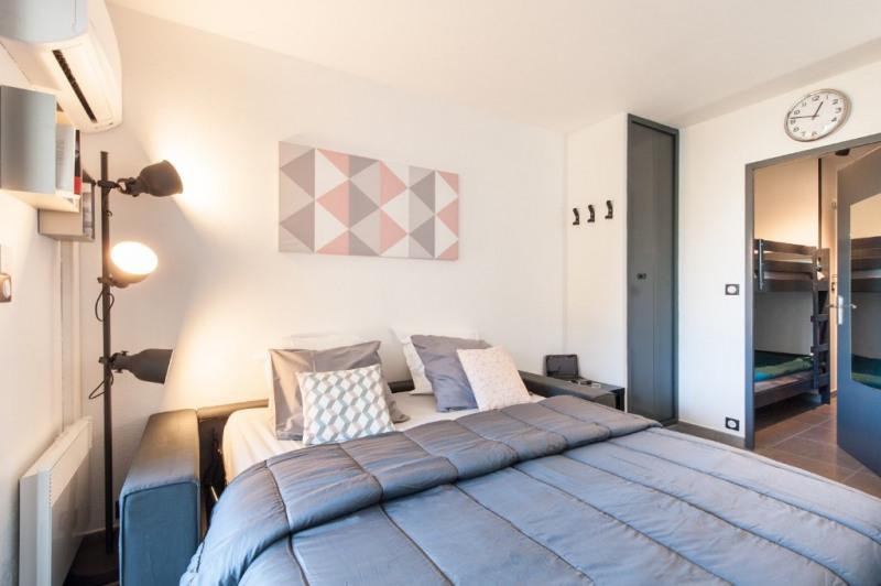 Vente appartement La ciotat 135000€ - Photo 8
