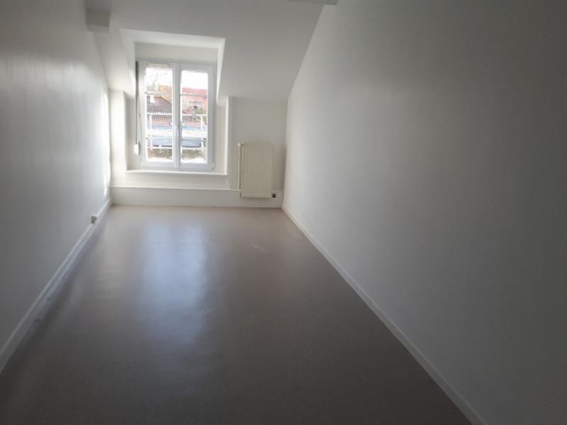 Rental house / villa Brissay choigny 580€ +CH - Picture 7