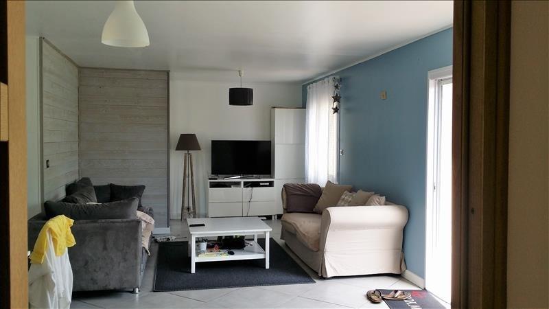 Sale house / villa St pere en retz 259000€ - Picture 5