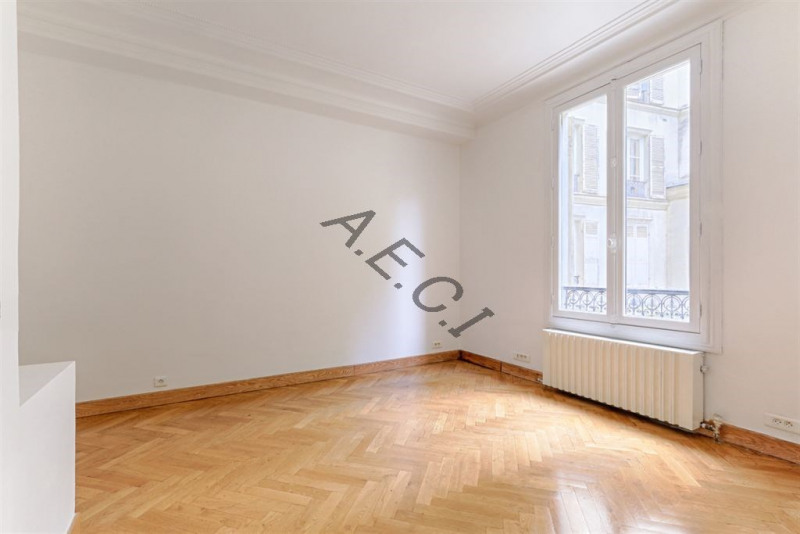 Deluxe sale apartment Neuilly-sur-seine 685 000€ - Picture 8