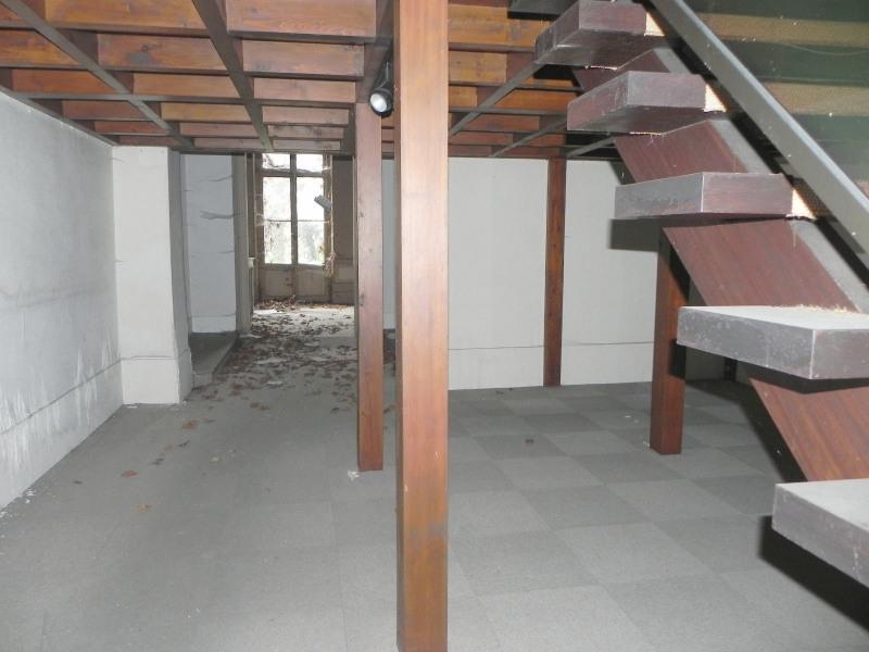 Vente immeuble Agen 372500€ - Photo 5