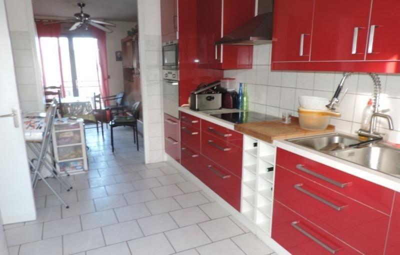 Vente appartement Clamart 332000€ - Photo 2