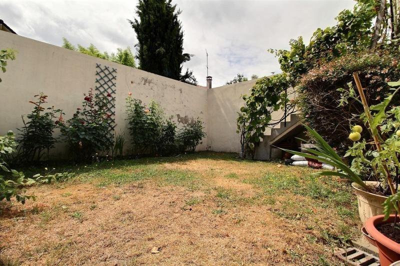 Sale house / villa Clamart 650000€ - Picture 2