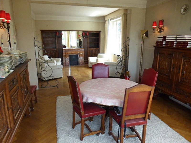 Vente maison / villa Cosne cours sur loire 137500€ - Photo 3